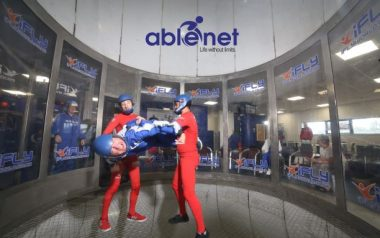 ablenet.co.uk