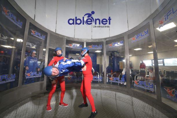 ablenet.co.uk