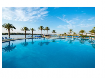 Tailored Disabled Holidays
